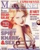 magasinet01