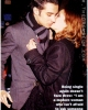 intouch05