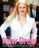 intouch02