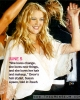 intouch03