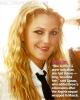 intouch04