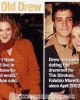 intouch06