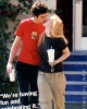 intouch09-0103