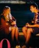movieview02