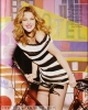 instyle06