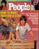 people01