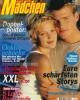 madchen09-2001