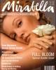 mirabella01