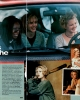 movie_2-01