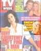 tvweek01