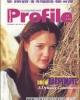 profile01