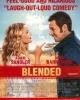 blendeduk02