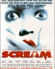 screamuk