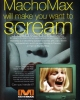screamuktv