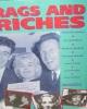 ragsandriches