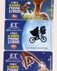 etphonecards