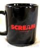 screammug