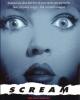 scrscreencard