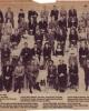 mgmreunion1949