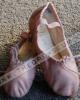 balletslippers