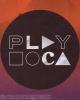 playmoca