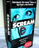 screamdrewvhs